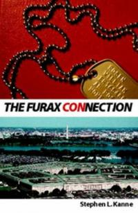 furax connection